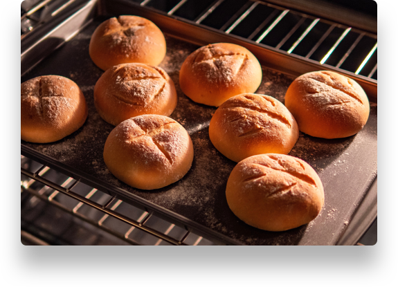 counting carbs in carrot buns