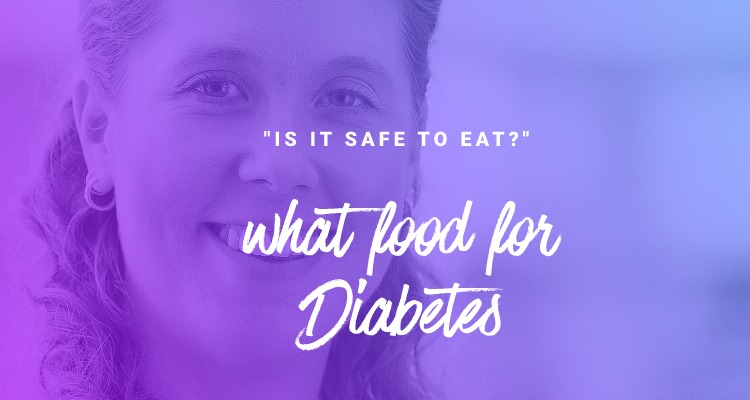 what food for diabetes header
