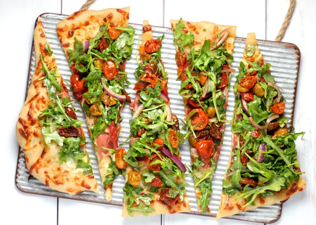 what foods to avoid with diabetes pizza